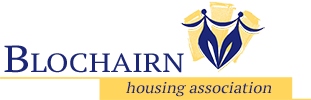 Blochairn Housing Association